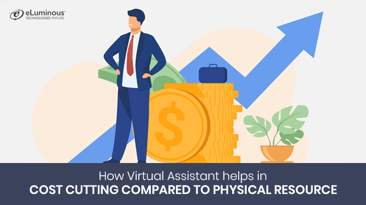 How-Virtual-Assistant-helps-in-cost-cutting