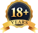 eluminous-pvt-ltd 16 years