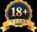 eluminous-pvt-ltd 16 years